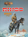 Comic Books - Ringo [Vance] - Ringo integraal 1