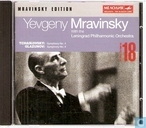 Mravinsky edition volume 18