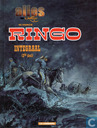 Comic Books - Ringo [Vance] - Ringo integraal 2