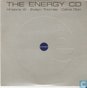 The energy cd