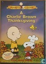 DVD / Vidéo / Blu-ray - DVD - A Charlie Brown Thanksgiving