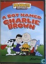 DVD / Vidéo / Blu-ray - DVD - A boy named Charlie Brown