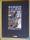 Bourgeon a la hune