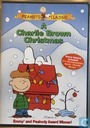 DVD / Vidéo / Blu-ray - DVD - A Charlie brown christmas