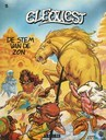 Comic Books - Elfquest - De stem van de zon
