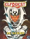 Comic Books - Elfquest - De schat