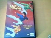 DVD / Video / Blu-ray - DVD - 3 Ninjas Kick Back