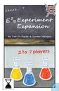 Experiment Expansion