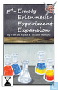 Empty Erlenmeyer Experiment Expansion