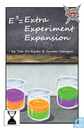 Extra Experiment Expansion