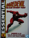 Essential Daredevil 1