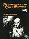 Comic Books - Eric the Norseman - Het Tyrfing-mysterie