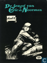 Comic Books - Eric the Norseman - De jeugd van Eric de Noorman 2