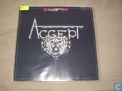 The Best Of Accept