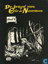 Comic Books - Eric the Norseman - De jeugd van Eric de Noorman 3