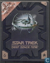 Star Trek Deep Space Nine 6