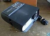 View Master 100 deluxe projector