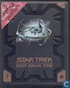 Star Trek Deep Space Nine 7