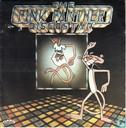 The pink panther discostar
