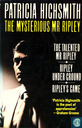 The Mysterious Mr. Ripley