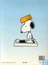 Comic Books - Peanuts - Snoopy Special 1