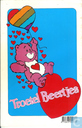 Comic Books - Care Bears - Abracadabra!