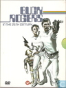 Buck Rogers in the 25th Century 1