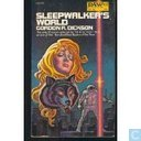 Sleepwalker´s world