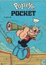 Popeye pocket 2