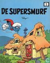 De Supersmurf