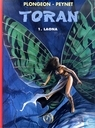 Comic Books - Toran - Laona
