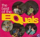 The Best Of The Equals