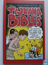 The Tijuana Bibles