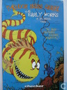 The early works of dr. Seuss