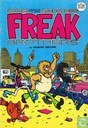 Strips - Vermaarde behaarde Freak Brothers, De - Further adventures of those Fabulous Furry Freak Brothers