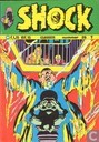 Comic Books - Shock - Shock 26
