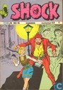 Strips - Shock - Shock 33
