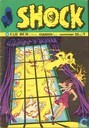 Strips - Shock - Shock 32