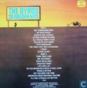Platen en CD's - Byrds, The - 20 golden hits