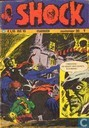 Comic Books - Shock - Shock 36
