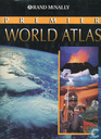 Premier World Atlas