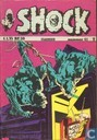 Strips - Shock - Shock 41