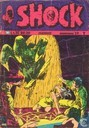 Comic Books - Shock - Shock 39