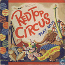 Red Top Circus