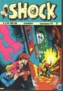 Strips - Shock - Shock 45