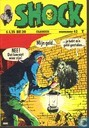 Comic Books - Shock - Shock 42