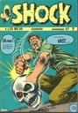 Strips - Shock - Shock 47