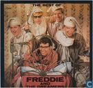 The Best of Freddie & The Dreamers