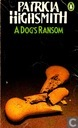 A Dog's Ransom