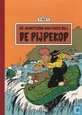 Comics - Chick Bill - De pijpekop